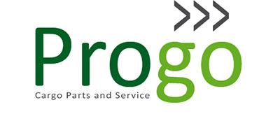 Logo Progo