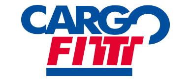 Logo Cargofittt - ANSH Partner