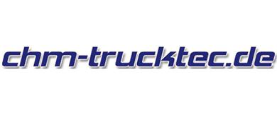 Logo chm-trucktec.de
