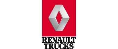 Logo Renault-Trucks