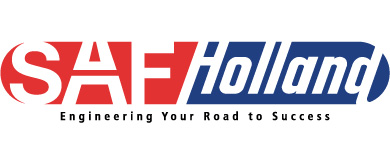 Logo SAF Holland