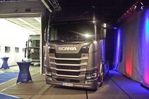 ANSH-Scania-Event_02.17_1