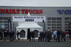 ANSH-Scania-Event_02.17_11