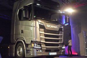 ANSH-Scania-Event_02.17_12