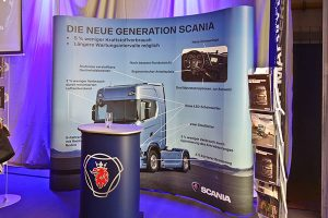 ANSH-Scania-Event_02.17_13_AM
