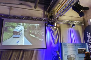 ANSH-Scania-Event_02.17_16_AM