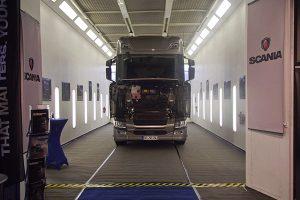 ANSH-Scania-Event_02.17_2