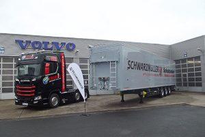 ANSH-Scania-Event_02.17_4