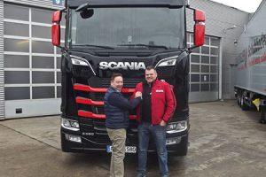 ANSH-Scania-Event_02.17_6