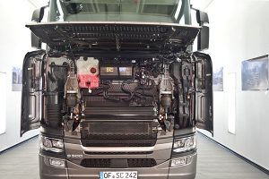 ANSH-Scania-Event_02.17_7_AM