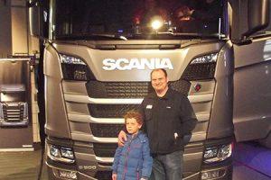 ANSH-Scania-Event_02.17_8