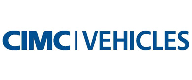 Logo CIMC Vehicles