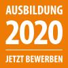 Ausbildung 2020 bei der ANSH