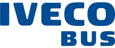 Iveco-Bus Logo