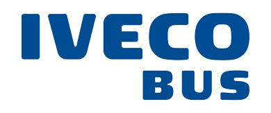 Iveco Bus-Logo – ANSH-Partner